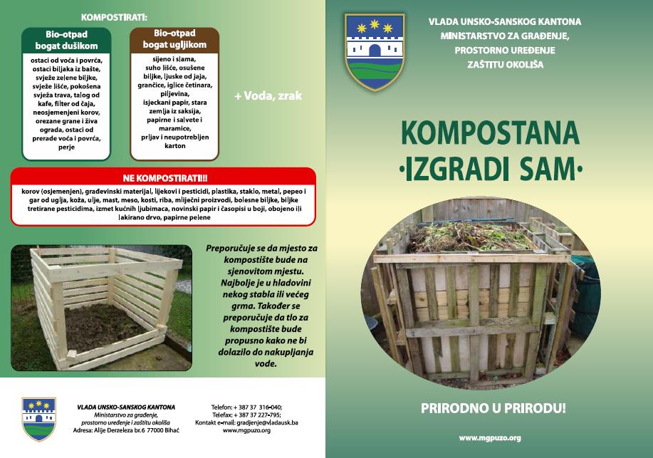 kompostana