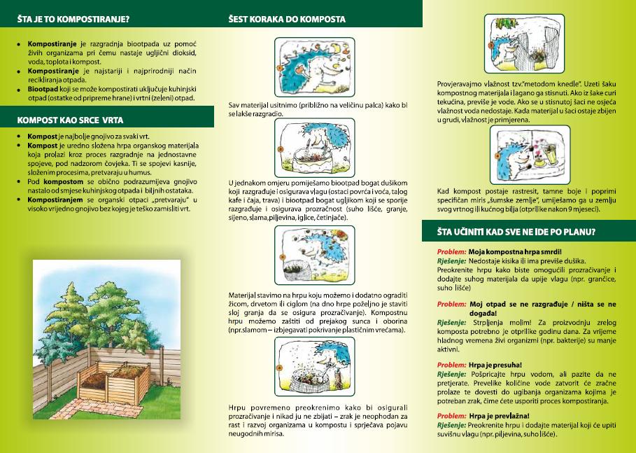 kompostiranje1