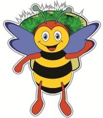 Kestenčica se zahvaljuje na čuvanju okoliša i zdravlja!!!